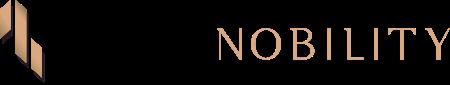 Yooz Nobility